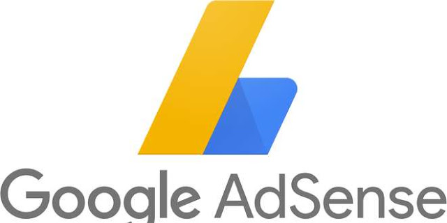 Google killing AdSense on Android and iOS this year for the web: