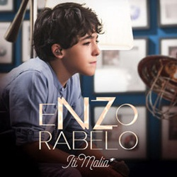 Iti Malia - Enzo Rabelo Mp3