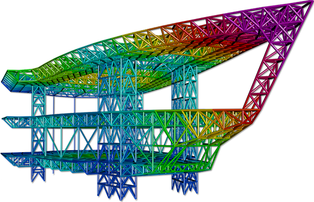 Software for Oil and Gas Design