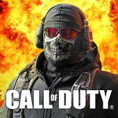 Download Call of Duty®: Mobile - Season 4: Spurned & Burned For iPhone and Android XAPK