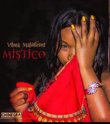 Vilma Maleficent – Místico ( 2019 ) [DOWNLOAD]