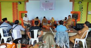 Raani Wahyuni: Pemerintah Desa Harus Menjamin Partisipasi dan Transparansi
