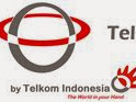 PT Telkom Akses - Recruitment For Staff, Manager ( D3, S1, S2, and Semua Jurusan) January 2014