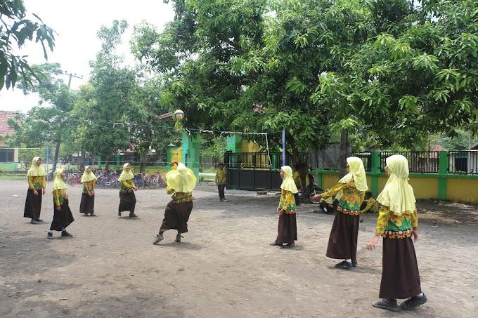 Petunjuk Teknis PPDB Jenjang SD di Jombang