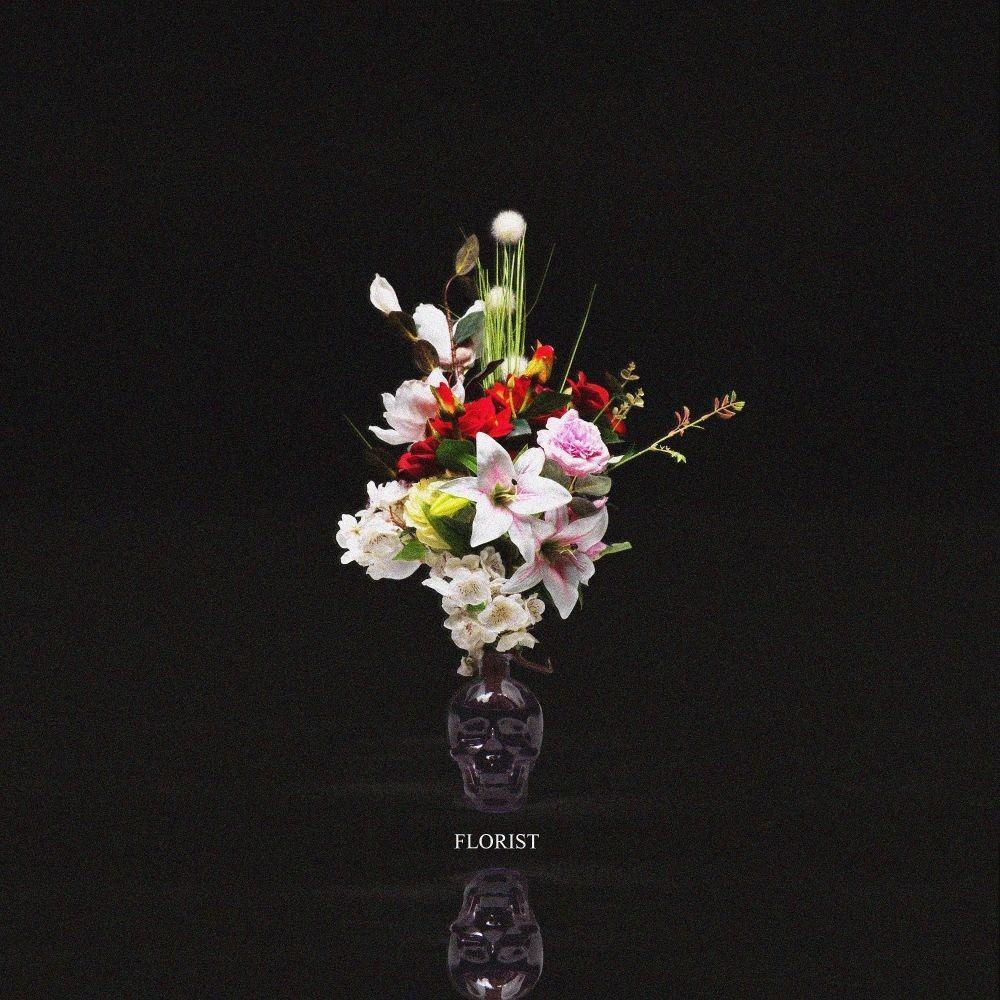Yuppie – Florist – EP