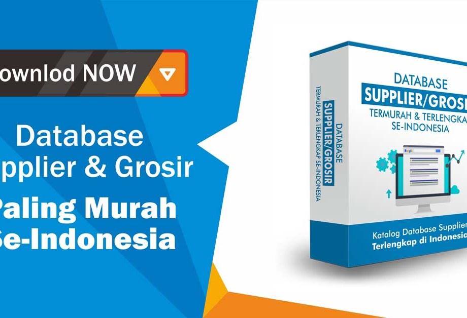 Tempat Ebook Indonesia Terlengkap
