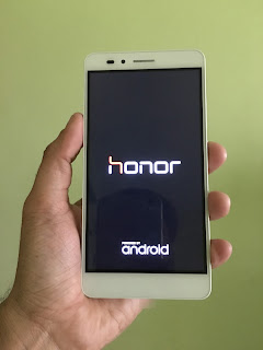 Honor 5X Review - Another potential winner from the ranks of Huawei Honor that will help the company grow leaps and bounds
