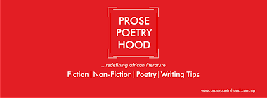 Of African Literature And International Recognition