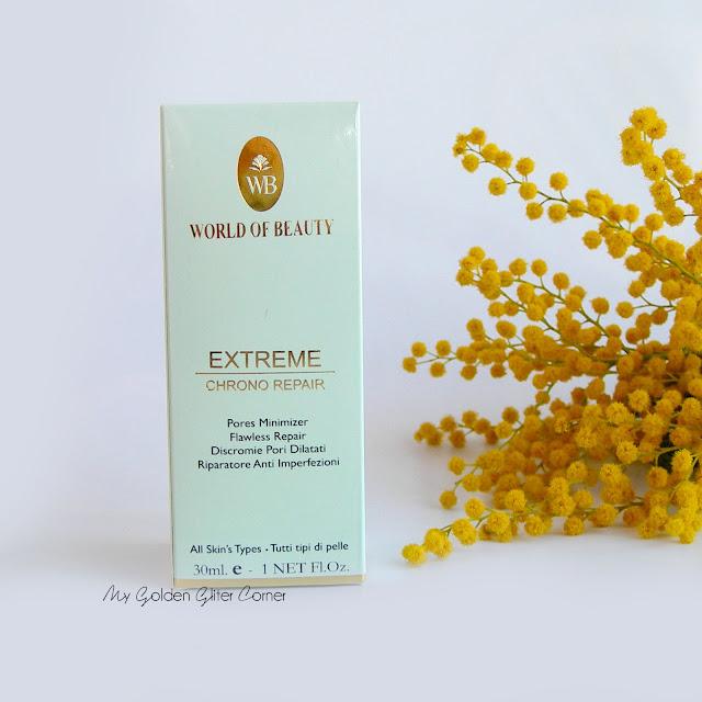 world-of-beauty-siero-viso-extreme-chrono-repair-skincare