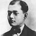 Subhash Chandra Bose Biography,Life History of Subhash Chandra Bose