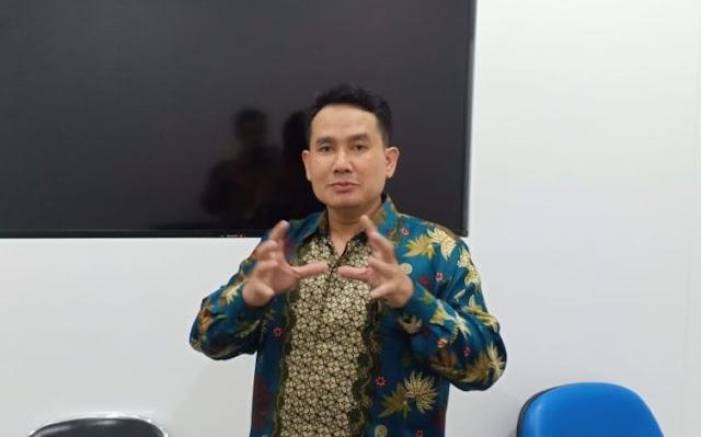 Platform Digital dan Masa Depan Pariwisata Indonesia, Bagaimana Dengan Selayar?