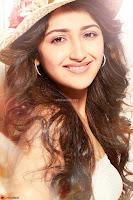Sayesha Sehgal ~  Exclusive Pics 001.jpg