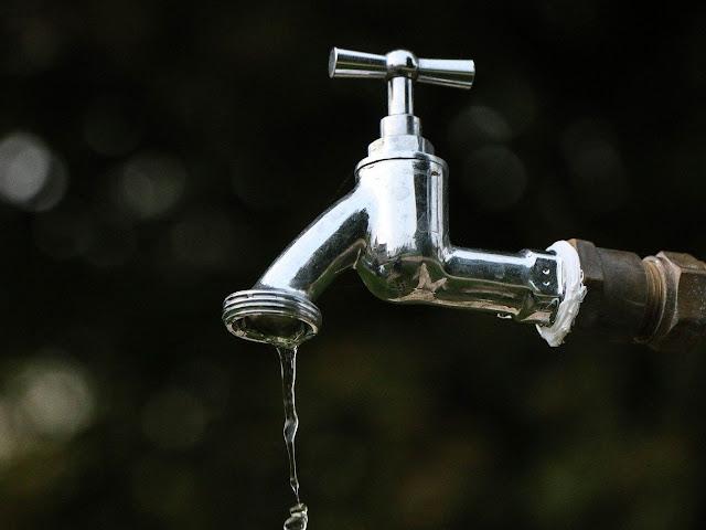 Biaya Jasa Sumur Bor Deli Serdang Berpengalaman