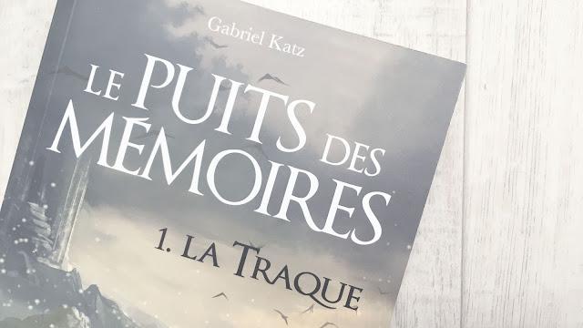 gabriel-katz-puits-mémoires-scrineo