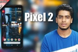All you need to need know about Pixel 2 and Pixel 2 XL!