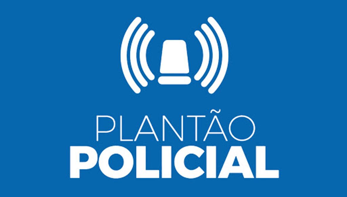 Caririaçu: Idosa morre após cair dentro de fossa; Polícia evita feminicídio e prende acusado