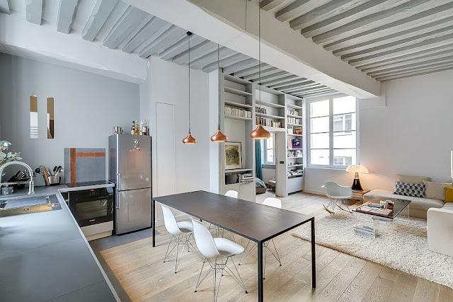 Chọn mua dự án, căn hộ phù hợp là điều rất khó.