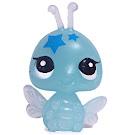 Littlest Pet Shop Moonlite Fairies Fairy (#2804) Pet