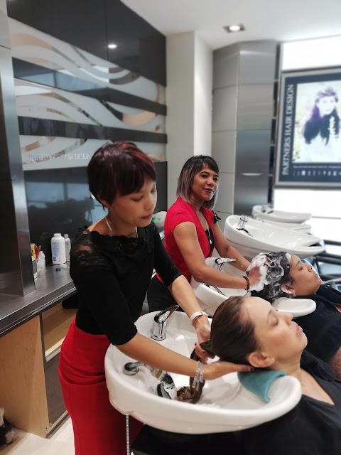 cape_town_hair_salon_best_hair_salon_in_cape_town