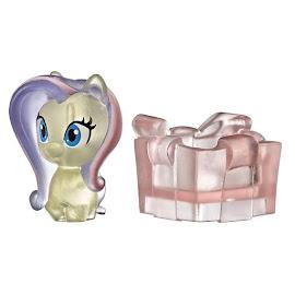My Little Pony Party Hats Sweetie Drops Pony Cutie Mark Crew Figure