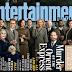 Premières images officielles pour Murder on the Orient Express de Kenneth Branagh
