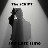 Terjemahan lirik lagu The Last Time dari The Script seperti kisah nyata saja Terjemahan Lirik Lagu The Last Time - The Script