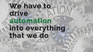 Automation AIOps - Isaac Sacolick