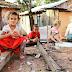 O Brasil dos esquecidos: sem dinheiro, sem comida, sem vacina