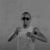 VIDEO | Conboi - Commercial Break | Mp4 Download