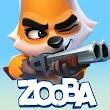 Zooba [MOD APK]