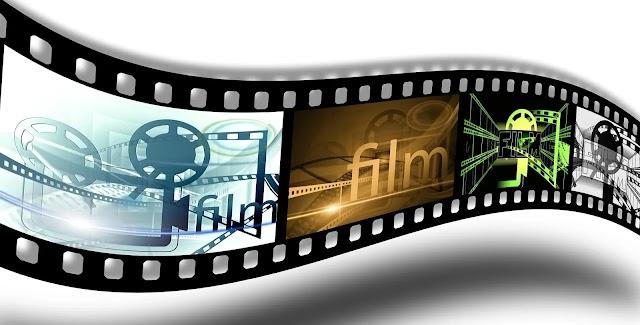 اعلانات تلفزيون | شركات الاعلانات | إعلان تلفزيون