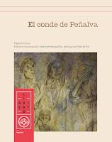 http://yucatanliterario.blogspot.mx/2017/01/el-conde-de-penalva.html