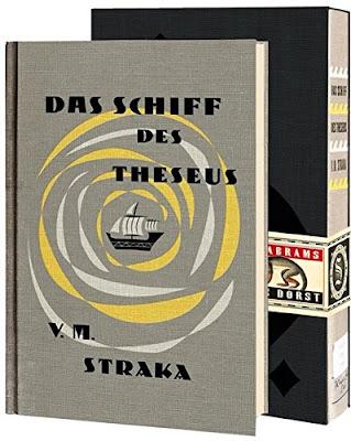 http://www.amazon.de/S-Schiff-Theseus-Limitierte-Auflage/dp/3462047264/ref=sr_1_1?s=books&ie=UTF8&qid=1462651133&sr=1-1