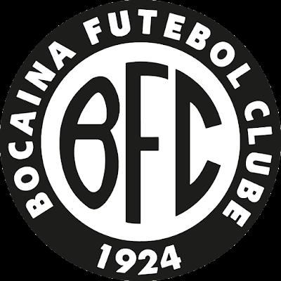 BOCAINA FUTEBOL CLUBE