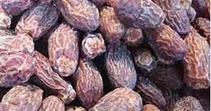 All about Ayurveda and Herbs: CHHUHARA Dried Date Palm छुहारा