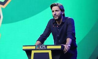 Is Kashmir Premier League a propaganda ?