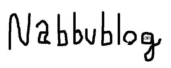 NabbuBlog