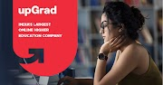 UpGrad business model: leading online higher education platform
