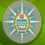 Government-Medical-College-Baramulla-Anantnag-Kathua-Doda-Rajouri-Admission-Jobs-Career-Vacancy