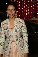 Rakul Preet Sing in Designer Skirt and Jacket Spicy Pics ~  Exclusive 18.JPG