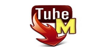 تحميل برنامج tubemate للكمبيوتر, الاصدار الجديد 2018 ,تيوب ميت فيديو