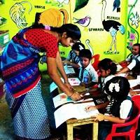 അങ്കണവാടി വർക്കർ/ ഹെൽപ്പർ തസ്തികകളിൽ നിയമനം Anganwadi Careers
