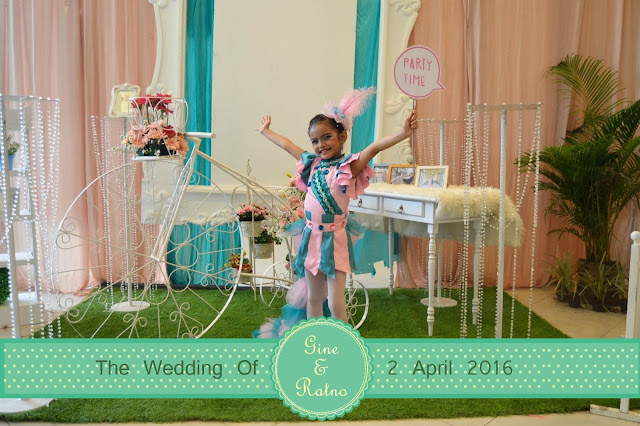 Photo Booth Bandung (Photo Booth Gine & Nano Wedding)