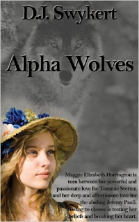 http://www.amazon.com/Alpha-Wolves-DJ-Swykert-ebook/dp/B00HFG9FWG/ref=sr_1_4?s=books&ie=UTF8&qid=1453478164&sr=1-4&keywords=swykert