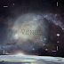 "MC² - ""Venus"" (EP)"