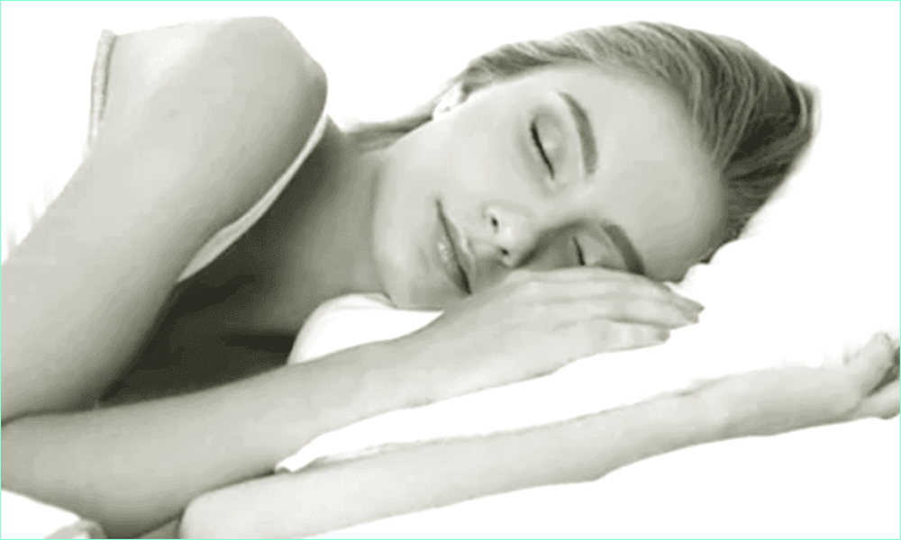 ☒ Arti mimpi ketogel disuruh mengakui menghamili kekasih