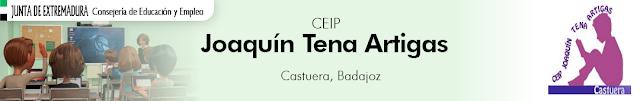 https://cpjtenaartigas.educarex.es/
