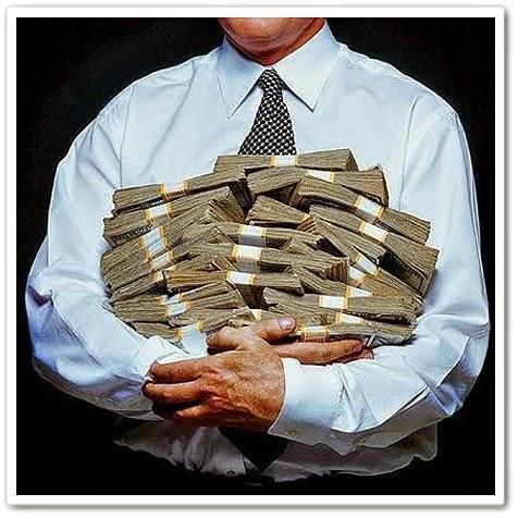 видео урок Притяжение энергии денег - коды