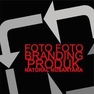 Download Gratis Koleksi Gambar Produk Pertanian, Peternakan, Pestisida, Perikanan, Kesehatan dan Kosmetik Herbal NASA | mazjit99 | www.mazjit99.com