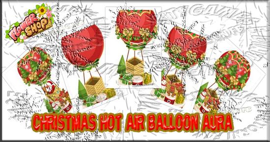 farmville 2 country escape hot air balloon guide